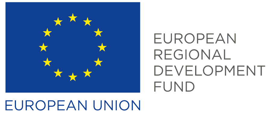 european-regional-development-fund-erdf-logo-vector