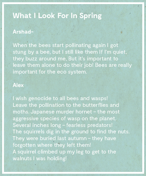 WOTS poems-12